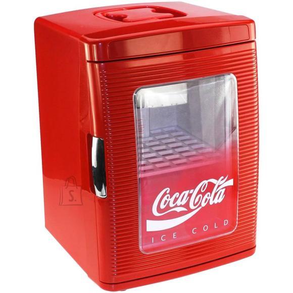 Mobicool Minikülmik MobiCool Coca Cola MF25 AC/DC (23 L)
