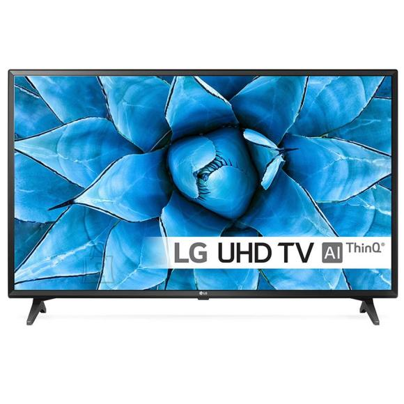 LG 43'' Ultra HD LED LCD-teler LG