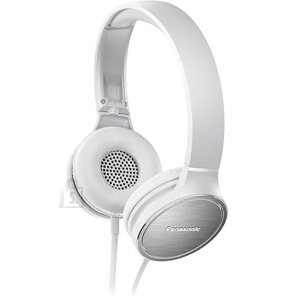 Panasonic Stereokõrvaklapid Panasonic