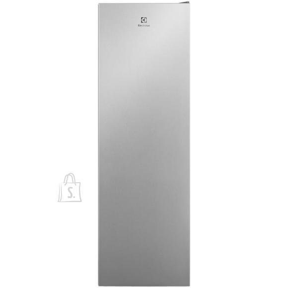 Electrolux Sügavkülmik Electrolux (280 L)