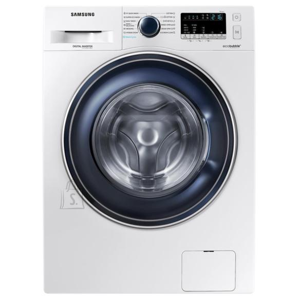 Samsung Pesumasin Samsung (8 kg)