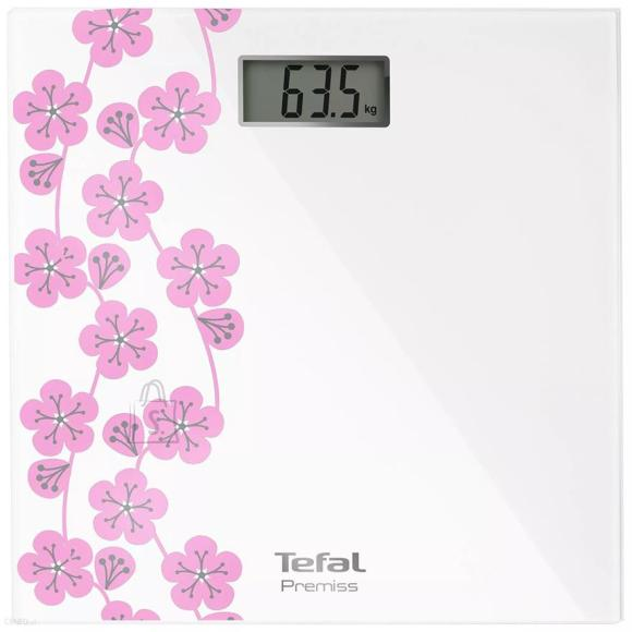 Tefal Saunakaal Tefal Premiss pretty pink