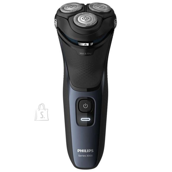 Philips Pardel Philips Series 3000