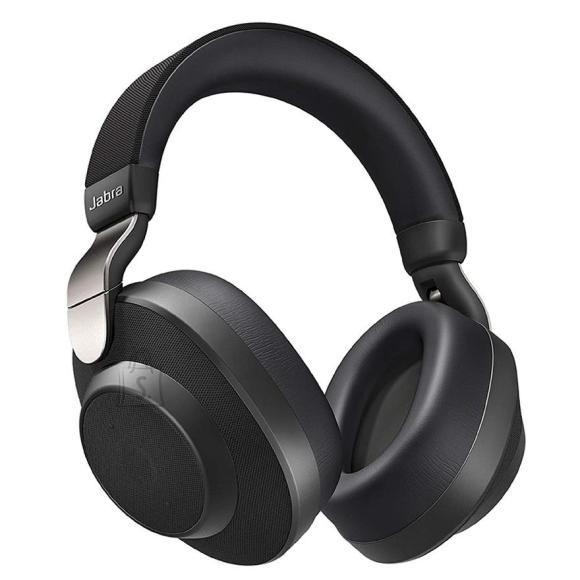 JABRA Mürasummutavad juhtmevabad kõrvaklapid Jabra Elite 85h
