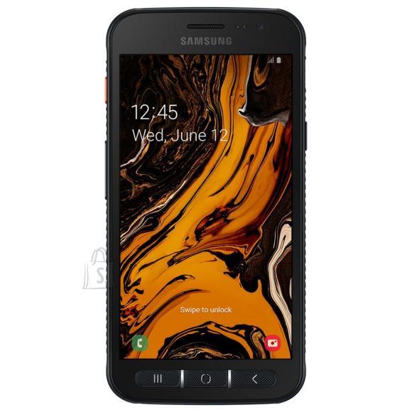 Samsung Nutitelefon Samsung xCover 4s
