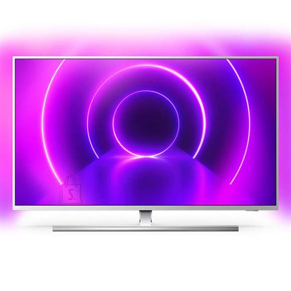 Philips 43'' Ultra HD LED LCD-teler Philips