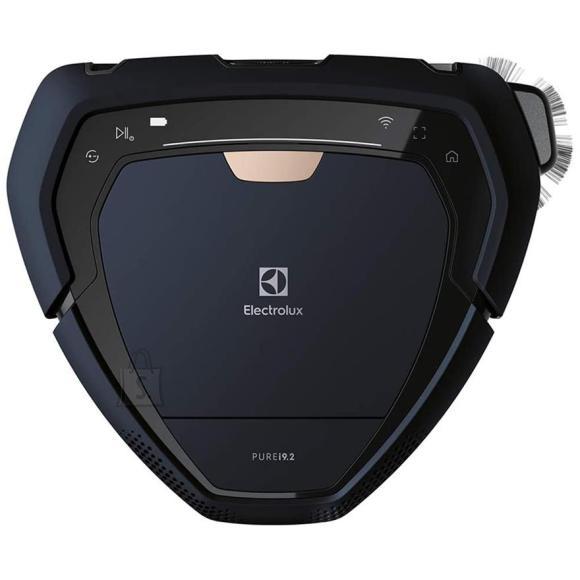 Electrolux Robottolmuimeja Electrolux Pure i9.2