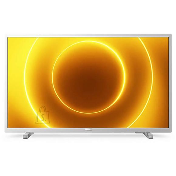 Philips 32'' HD LED LCD-teler Philips