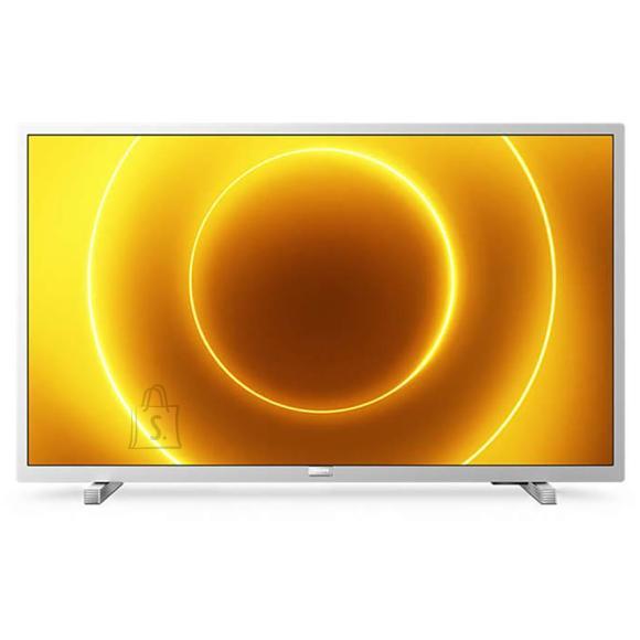 Philips 24'' Full HD LED LCD-teler Philips