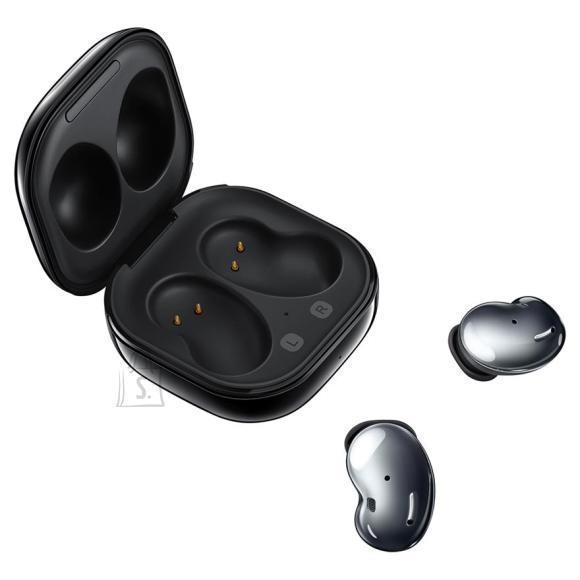 Samsung Juhtmevabad kõrvaklapid Samsung Galaxy Buds Live