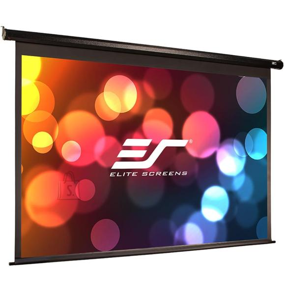 Elite Screens Projektoriga ekraan Elite Screens Electric 100'' / 4:3