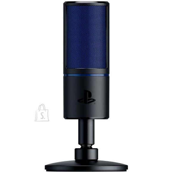 Razer Mikrofon Razer Seiren X PS4