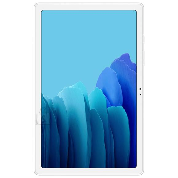 Samsung Tahvelarvuti Samsung Galaxy Tab A7 (2020) WiFi