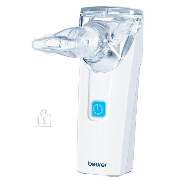 Beurer Nebulisaator Beurer IH 55