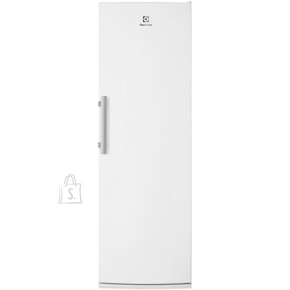 Electrolux Jahekapp Electrolux (186 cm)