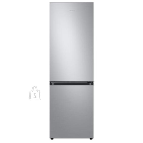 Samsung Külmik Samsung (186 cm)