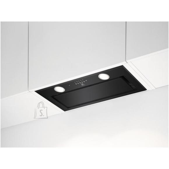 Electrolux Integreeritav õhupuhasti Electrolux (700m³/h)
