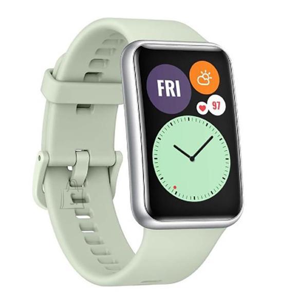 Huawei Nutikell Huawei Watch Fit