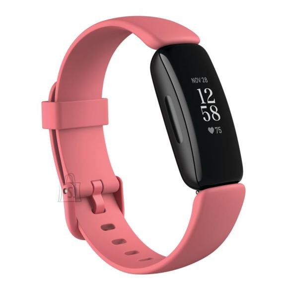 Fitbit Pulsikell Fitbit Inspire 2