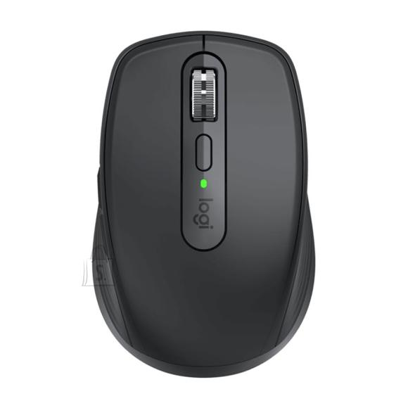 Logitech Juhtmevaba hiir Logitech MX Anywhere 3