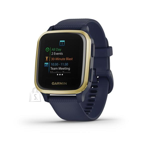 Garmin Nutikell Garmin Venu Sq – Music Edition