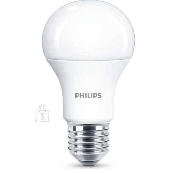 Philips LED lamp Philips (E27, 100W)