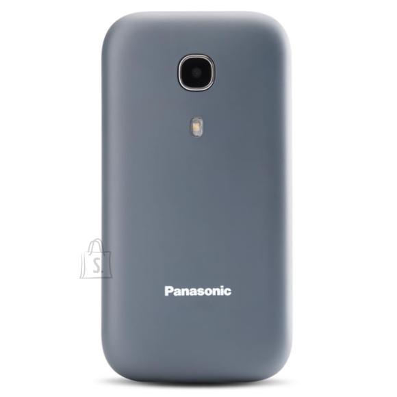 Panasonic Mobiiltelefon Panasonic KX-TU400