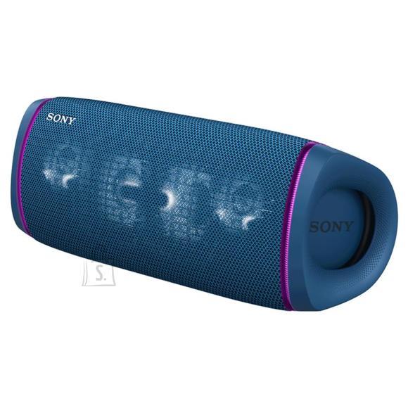 Sony Kaasaskantav kõlar Sony