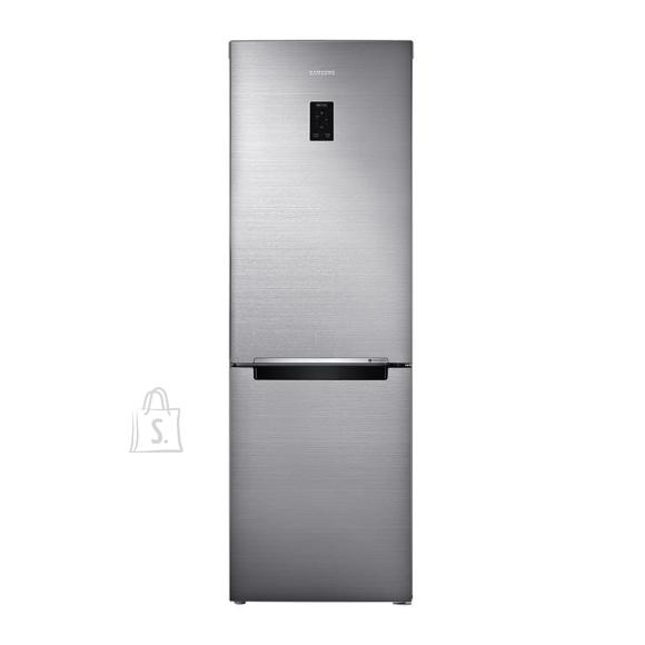 Samsung Külmik Samsung (178 cm)