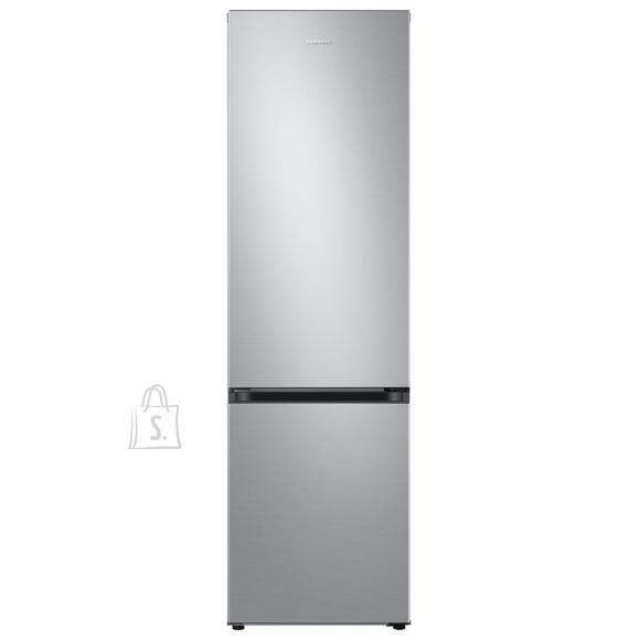 Samsung Külmik Samsung (203 cm)