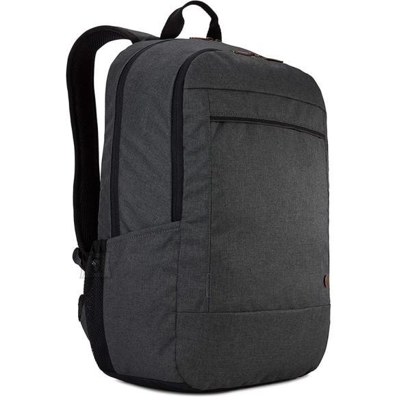 "Sülearvuti seljakott Case Logic Era (15,6"")"