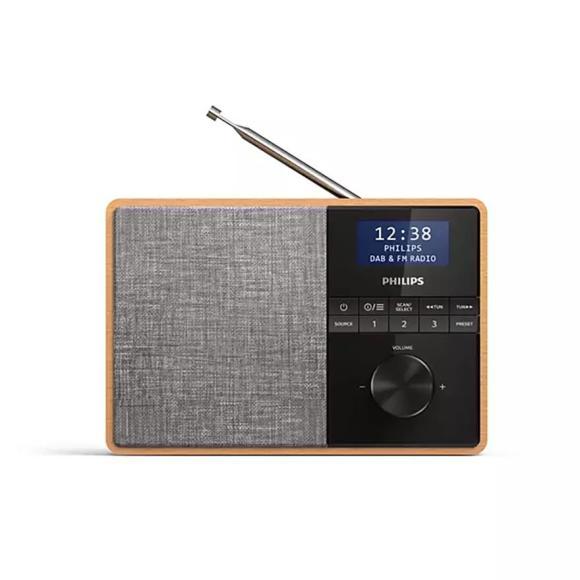 Philips Raadio Philips