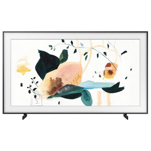 Samsung 65'' Ultra HD QLED-teler Samsung The Frame 2020