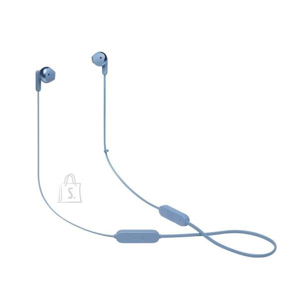 JBL Juhtmevabad kõrvaklapid JBL Tune 215BT