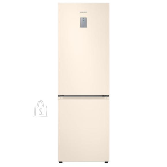 Samsung Külmik Samsung (185 cm)