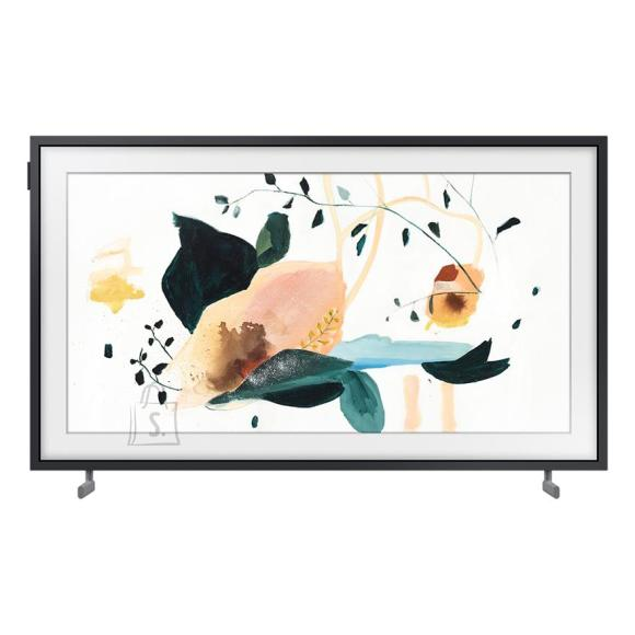 Samsung 32'' Full HD QLED-teler Samsung The Frame