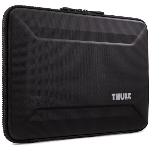 Thule Sülearvuti ümbris Thule Gauntlet MacBook (16'')