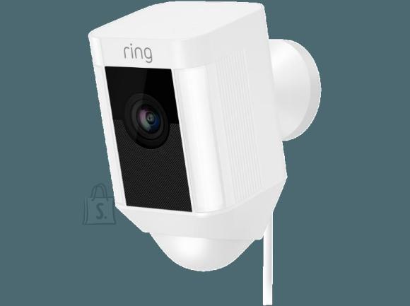 Väli turvakaamera Ring Spotlight Cam Wired