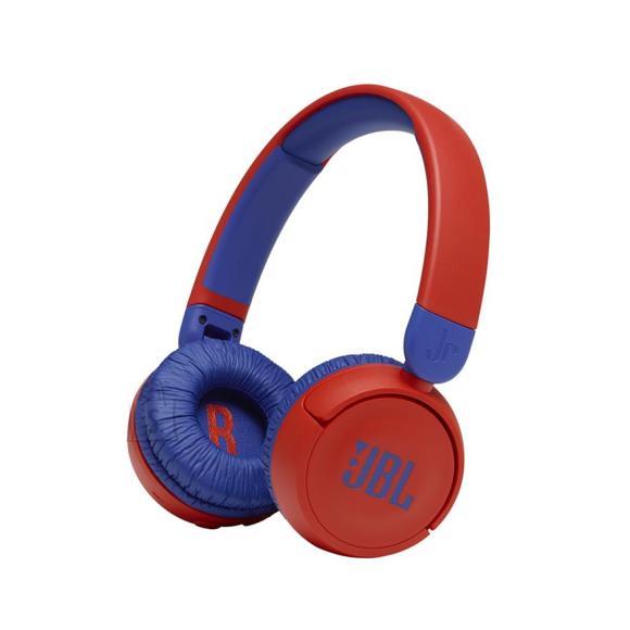 JBL Laste kõrvaklapid JBL JR310BT