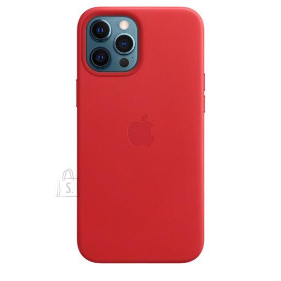 Apple Apple iPhone 12 Pro Max nahast ümbris MagSafe