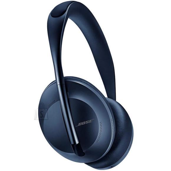 Bose Mürasummutavad juhtmevabad kõrvaklapid Bose 700 LE
