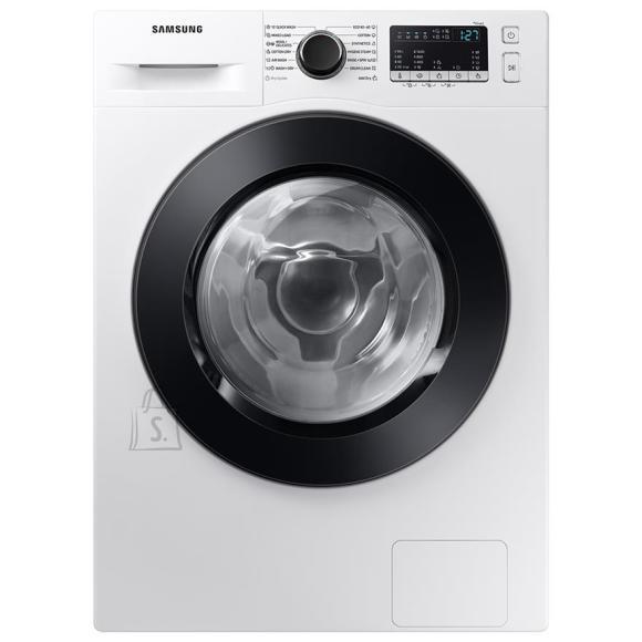 Samsung Pesumasin-kuivati Samsung (8 kg/5 kg)