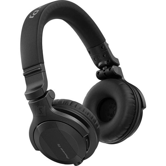 Pioneer Juhtmevabad DJ kõrvaklapid Pioneer