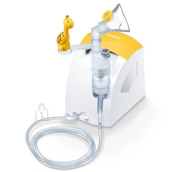 Beurer Inhalaator lastele Beurer