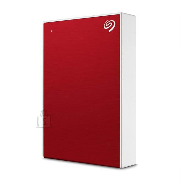 Seagate Väline kõvaketas Seagate One Touch (4 TB)