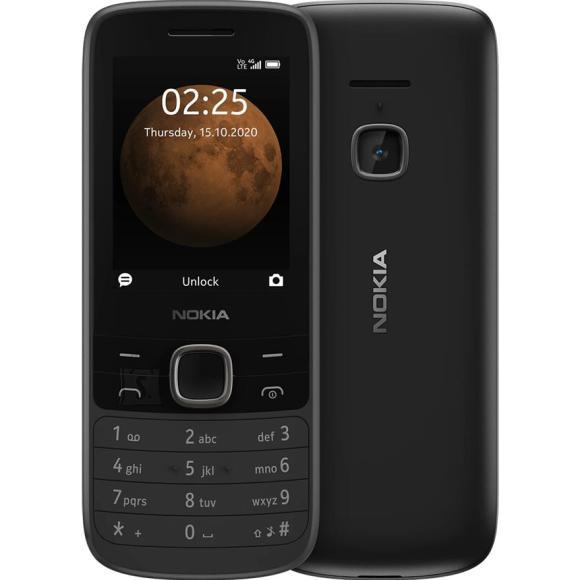 Nokia Mobiiltelefon Nokia 225 4G