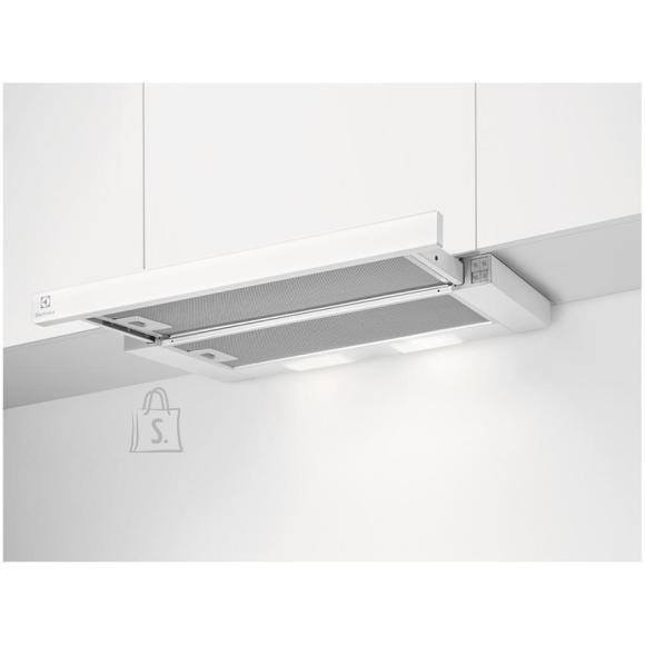 Electrolux Integreeritav õhupuhasti Electrolux (370 m³/h)