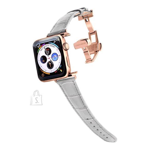 Apple Watch kellarihm Longvadon (38 mm / 40 mm)