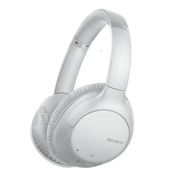 Sony Mürasummutavad juhtmevabad kõrvaklapid Sony