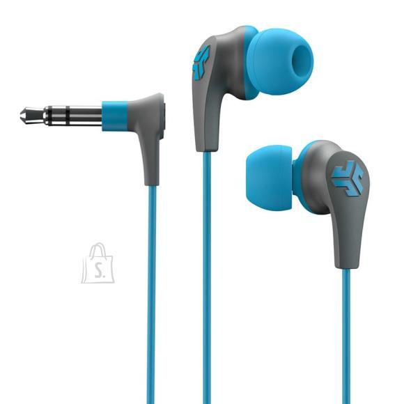 Kõrvaklapid JLAB JBUDS2 Signature Earbuds